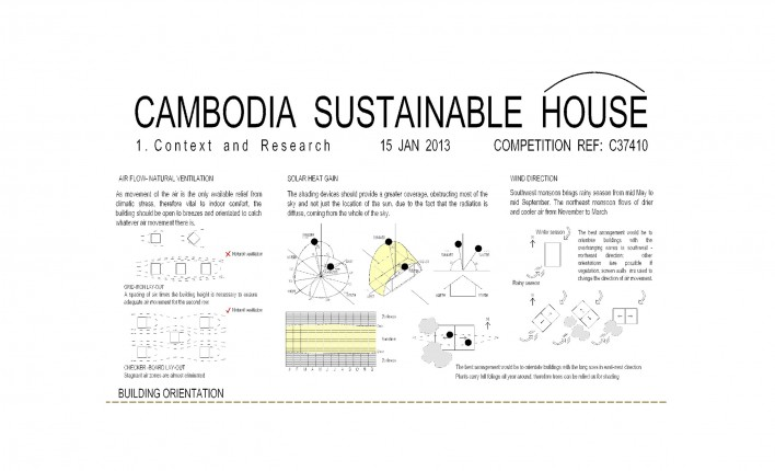 U:MODproject 223 Cambodiacad drawings13.01.15 A2a (1)
