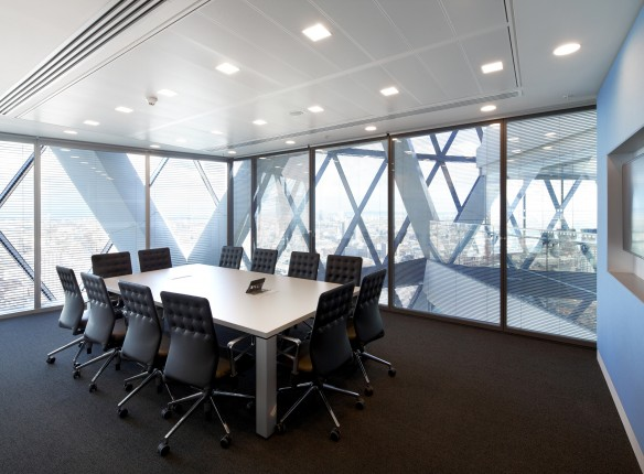 08-Michael-OSullivan-Design-30-St-Mary-Axe-office-design